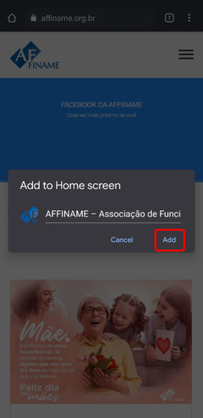 affiname_tutorial_atalho_android3